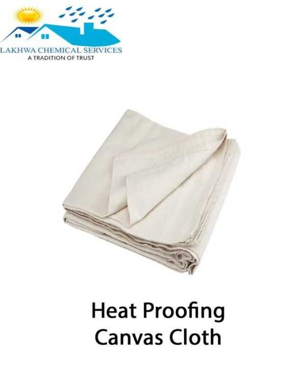 Heat-Proofing-Canvas-Cloth-1-680×844