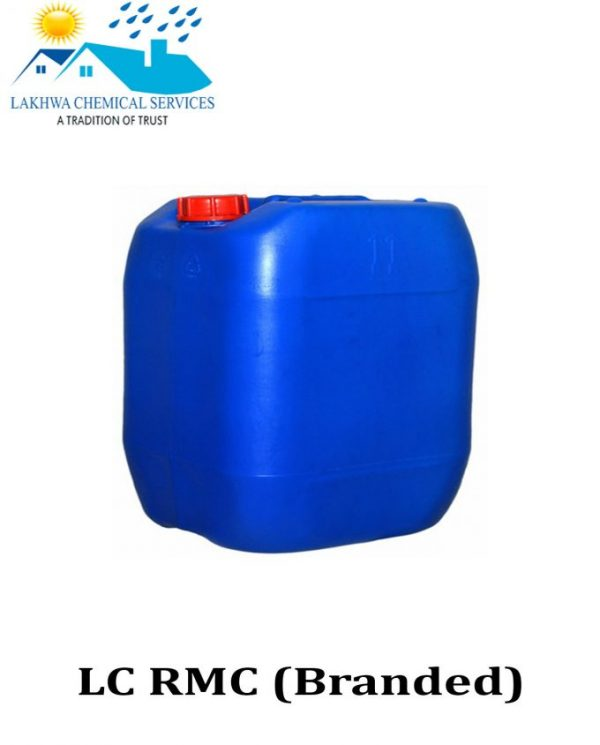 LC-RMC-branded-680×844