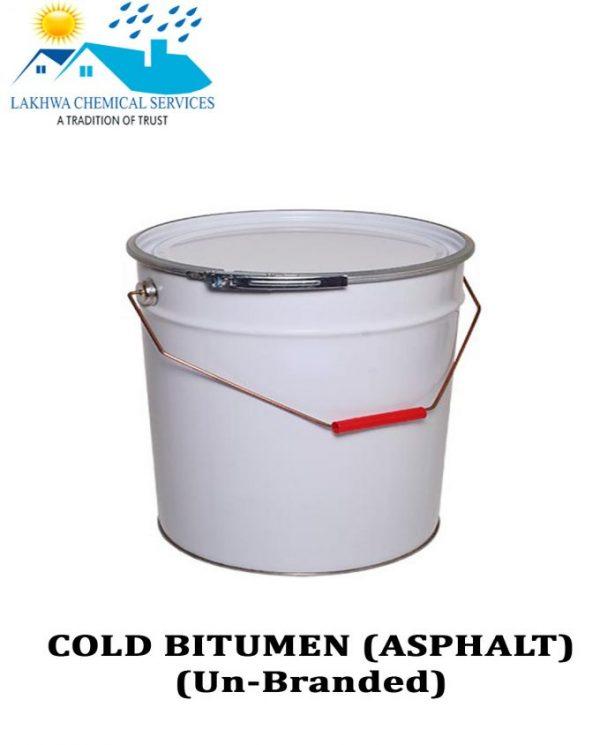 Cold-Bitument-unbranded-680×844