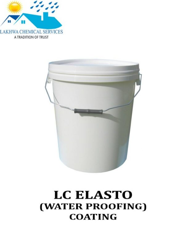 Elastomeric-waterproofing-680×844