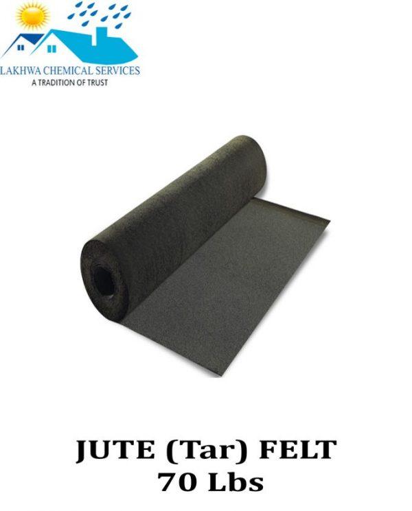 Jute-Felt-70-Lbs-680×844