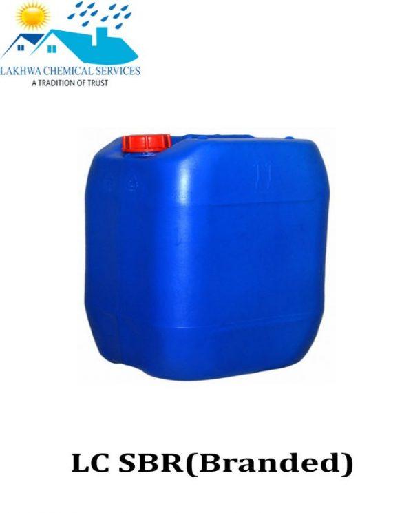 LC-SBR-Branded-680×844