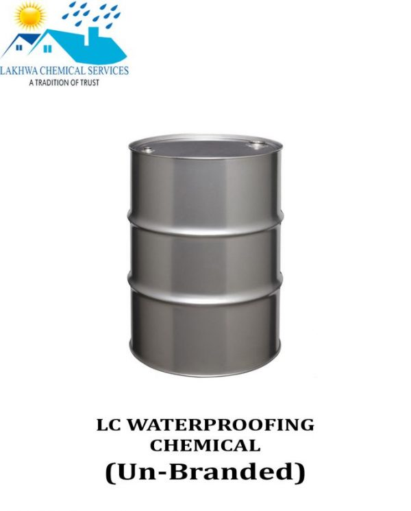 LC-Waterproofing-Chemical-Un-Branded-680×844