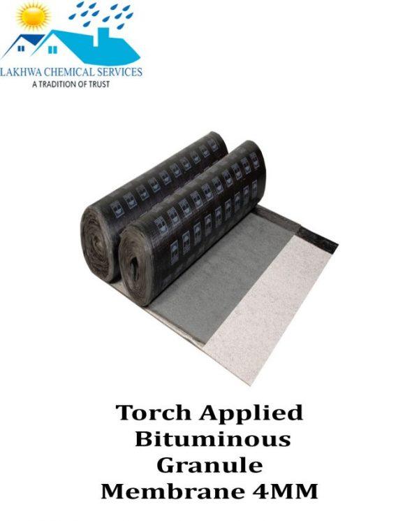 Torch-Applied-Bituminous-Granule-Membrane-4MM-680×844