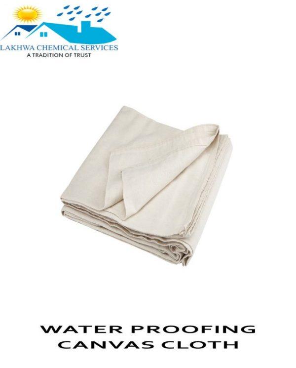 Waterproofing-Canvas-Cloth-680×844