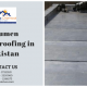 Bitumen Waterproofing in Pakistan | bitumen sheet in pakistan | waterproofing price in pakistan | bitumen membrane price in pakistan | bitumen membrane waterproofing pakistan | waterproofing membrane in pakistan | bitumen sheet price in pakistan | waterproofing membrane price in pakistan | waterproofing chemical price in pakistan