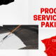 heat proofing in Karachi | roof heat proofing in Pakistan | lcs waterproofing solution | lakhwa chemical services