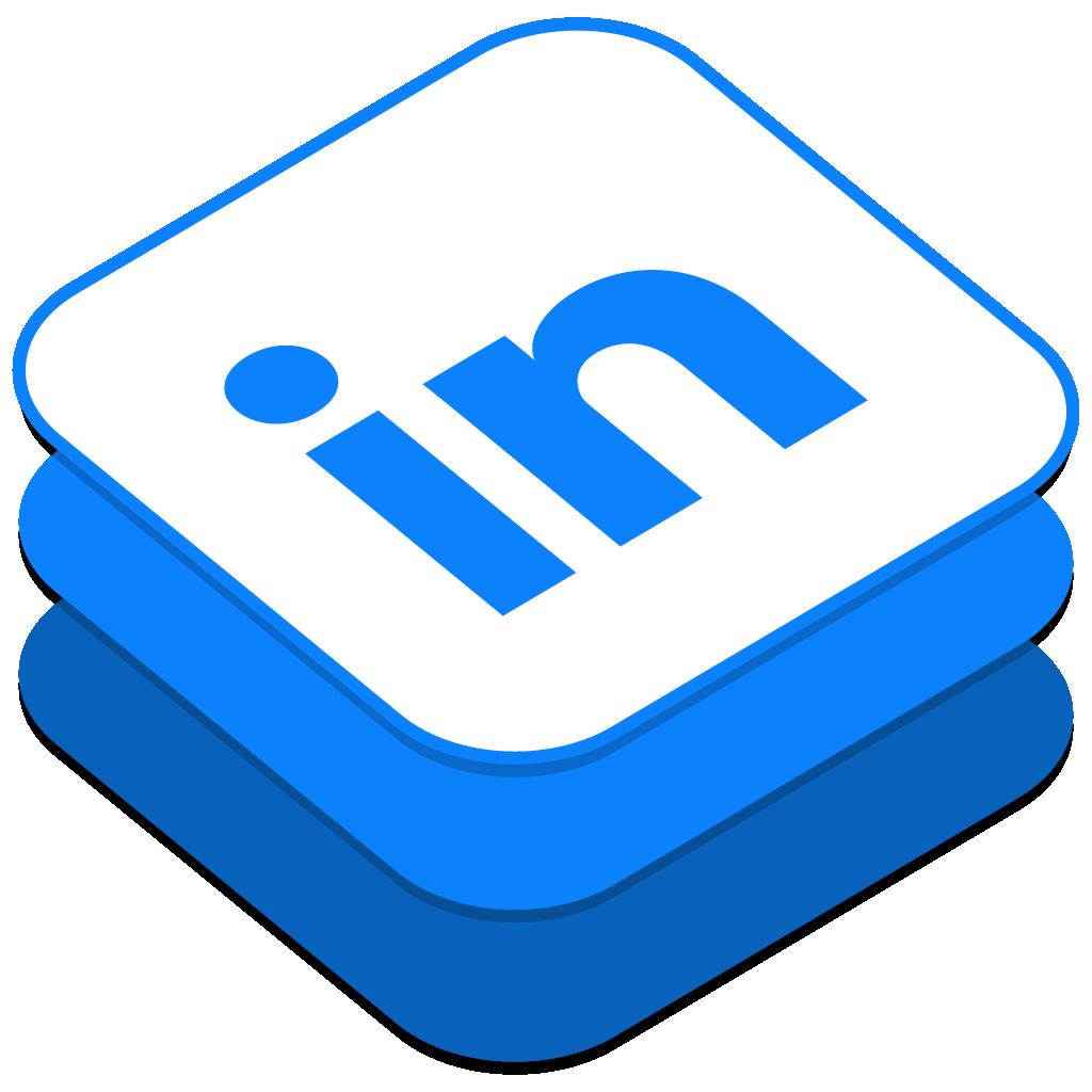 Linkedin-Waterproofing in Pakistan