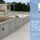 swimming pool waterproofing pakistan | waterproofing in karachi | lakhwa chemical services