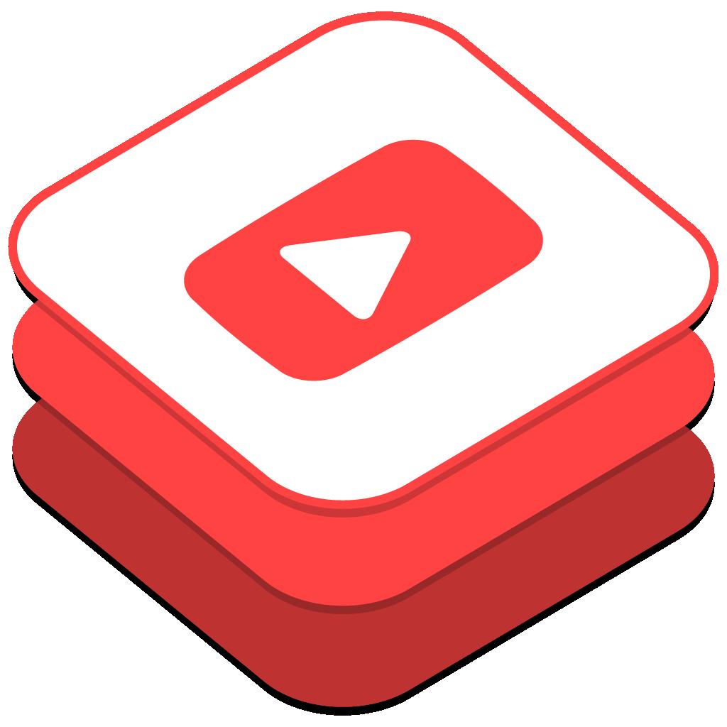 youtube lakhwachemicalservices