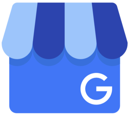 google business lakhwachemicalservices