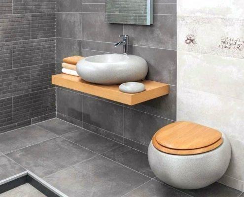 bathroom leakage treatment in karachi