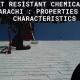 heat resistant chemicals in karachi   roof heat proofing in karachi   roof heat proofing in Pakistan   lcs waterproofing solutions   lakhwa chemical services