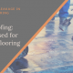 RCC roof waterproofing | roof waterproofing in karachi | waterproofing in Pakistan | lcs waterproofing solutions
