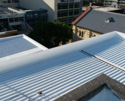 roof sealant, roof waterproofing, roof waterproofing company, metal roof installation, waterproof roof membrane, clear waterproof spray, waterproof metal, waterproof flooring, water proof coating, galvanized roof coating, waterproofing roof tiles, elastomeric waterproofing coating, lakhwa chemical services