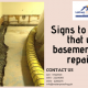 Basement waterproofing in Karachi | waterproofing company in Karachi | Lakhwa Chemical Services