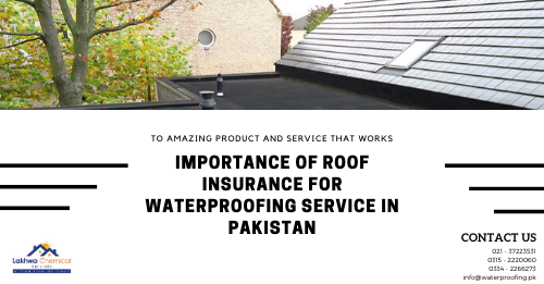 waterproofing service in pakistan | waterproofing chemical price in pakistan | waterproofing membrane price in pakistan | waterproofing in pakistan | waterproofing price in pakistan