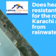 heat resistant paint for roof in karachi | heat proof sheet for roof in pakistan | heat resistant paint for roof in pakistan | heat resistant paint for roof price | heat resistant sheet in pakistan | roof heat proofing | heat insulation tiles in pakistan | isothane price in pakistan | roof heat and waterproofing
