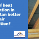roof heat insulation in pakistan | heat insulation tiles in pakistan | heat proofing services | isothane price in pakistan | isothane price in karachi | roof cool services | lcs waterproofing solutions | lakhwa chemical services