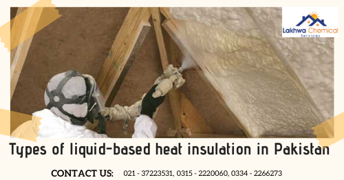 heat insulation in pakistan | heat insulation tiles in pakistan | heat insulation for roof in pakistan | isothane price in pakistan | thermal insulation in karachi | heat insulation sheet for roof | heat proofing in pakistan | lcs waterproofing solutions | lakhwa chemical services