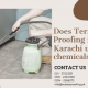 termite proofing in karachi | perfect pest control services karachi | fumigation services in clifton karachi | fumigation services in karachi gulistan-e-jauhar | pest control services in lahore | lcs waterproofing solutions | lakhwa chemical services