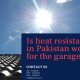 heat resistant roof in Pakistan | heat proof sheet for roof in pakistan | roof heat proofing in pakistan | heat resistant sheet in pakistan | heat resistant paint for roof in pakistan | heat insulation tiles in pakistan | isothane price in pakistan | heat insulation for roof | heat insulation for roof in pakistan | lcs waterproofing solutions