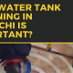 Water Tank Cleaning in karachi | water tank cleaning services charges | underground water tank cleaning | water tank cleaning lahore | water tanker cleaning services | water tank safai | lcs waterproofing solutions | lakhwa chemical services