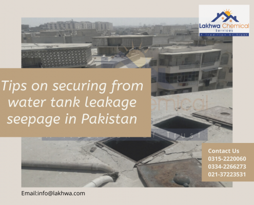 water tank leakage seepage in pakistan | water tank leakage chemical | water tank leakage solution in islamabad | water tank leakage solution in lahore | plastic water tank leakage solution | water tank leakage karachi | lakhwa chemical services
