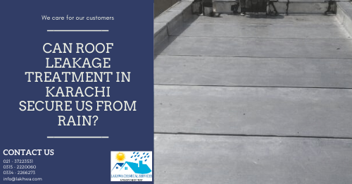 roof leakage treatment in karachi | roof leakage solution in pakistan | roof cool services | roof waterproofing services | roof leakage treatment in islamabad | lcs waterproofing solutions | lakhwa chemical services
