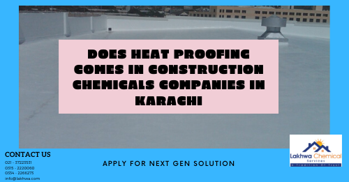 construction chemical companies in karachi | construction chemicals lahore | construction chemicals in pakistan | ultra construction chemicals (pvt limited) | chemfix construction chemicals | lcs waterproofing solutions | lakhwa chemical services