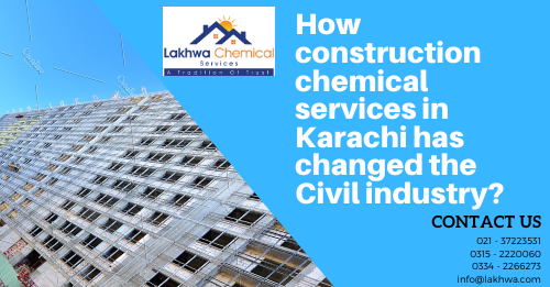construction chemical services in Karachi | construction chemicals companies in karachi | construction chemicals lahore | construction chemical companies in pakistan | ultra construction chemicals (pvt limited) | lcs waterproofing solutions | lakhwa chemical services