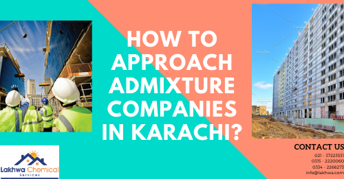 admixture companies in karachi | construction chemicals companies in china | ultra chemicals lahore | ultra chemicals price | chemfix construction chemicals | lcs waterproofing solutions | lakhwa chemical services