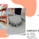 admixture companies in Pakistan | concrete admixtures in pakistan | sbr chemical price in lahore | sbr chemical for waterproofing | sbr chemical for concrete | lcs waterproofing solutions