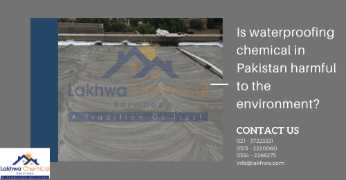 waterproofing chemical in Pakistan | bitumen membrane waterproofing pakistan | pudlo pakistan | waterproofing in rawalpindi | bitumen membrane price in pakistan | lcs waterproofing solution | lakhwa chemical services