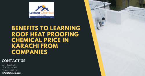 roof heat proofing chemical price in Karachi | roof cool services | what is isothane | lcs roof insulation | foam concrete in pakistan heat proofing | lcs waterproofing solutions | lakhwa chemical services