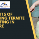 termite proofing in lahore | deemak control in lahore lahore | pest termite control lahore | demak spray in lahore | termite control medicine | lcs waterproofing solution | lakhwa chemical services