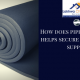 pipe insulation | pipe insulation pakistan | pipe insulation price | pipe insulation sizes | pipe insulation standards | lcs waterproofing solutions | lakhwa chemical services