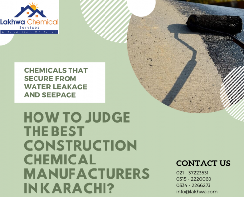construction chemical manufacturers | construction chemicals companies in karachi | construction chemical companies in pakistan | construction chemicals lahore | mitchell construction chemicals | lcs waterproofing solutions | lakhwa chemical services | sky chemical services