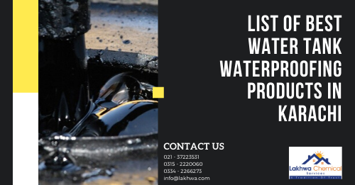 water tank waterproofing products | water tank waterproofing chemicals | waterproofing concrete water tanks | overhead water tank waterproofing procedure | tiles for underground water tank | lcs waterproofing solutions