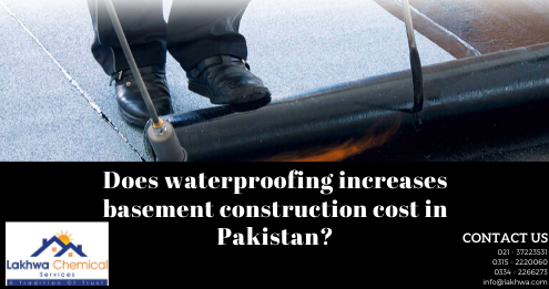 basement construction cost in Pakistan | basement construction pakistan | house construction cost in pakistan 2019 | basement construction cost in pakistan | basement construction cost calculator | lcs waterproofing solution | sky chemical services
