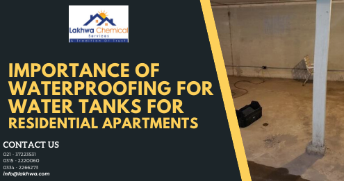 waterproofing for water tanks | overhead water tank waterproofing procedure | shahabad tile waterproofing method used for underground water tank | how to seal a concrete water tank | tiles for underground water tank | lcs waterproofing solutions | lakhwa chemical services