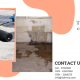 concrete water tank leakage solution | underground water tank leakage solution | water tank leakage chemical | how to seal a concrete water tank | waterproofing concrete water tanks | lcs waterproofing solutions | lakhwa chemical services | sky chemical services