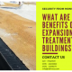 expansion joint treatment in buildings | expansion joint in buildings as per bs code | types of expansion joints in buildings | construction joint treatment methodology | expansion joint in building plan | lcs waterproofing solutions | lakhwa chemical services | sky chemical services