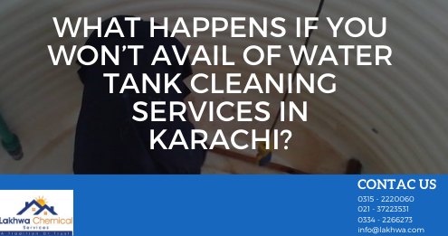water tank cleaning services in Karachi | water tank cleaning services charges | water tanker cleaning services | water tank cleaning chemicals in pakistan | underground water tank cleaning | lcs waterproofing solutions
