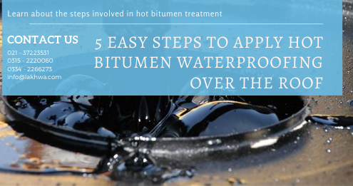 hot bitumen waterproofing | bituminous waterproofing products | bituminous membrane waterproofing method | bituminous waterproofing membrane specifications | bituminous waterproofing membrane price | lcs waterproofing solutions
