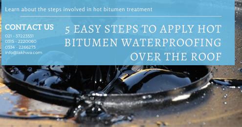 hot bitumen waterproofing | bituminous waterproofing products | bituminous membrane waterproofing method | bituminous waterproofing membrane specifications | bituminous waterproofing membrane price | lcs waterproofing solutions