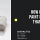 cooling paint | cooling paint for cement sheet | cooling paint for walls | cool coat paint | cool roof paint price Pakistan | lcs waterproofing solution