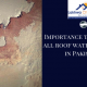 all roof waterproofing | roof waterproofing karachi | roof waterproofing services | roof waterproofing company | roof waterproofing in pakistan | lcs waterproofing solutions
