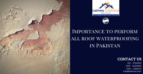 all roof waterproofing | roof waterproofing karachi | roof waterproofing services | roof waterproofing company | roof waterproofing in pakistan | lcs waterproofing solutions
