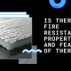 Is Thermocol fire resistant   eco friendly thermocol   styrofoam   eps thermocol   properties of thermocol pdf   lcs waterproofing solutions